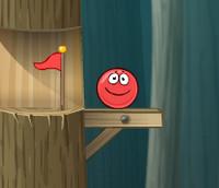Игры шарики бродилки бесплатно