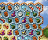 мистическое море играть онлайн
