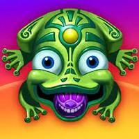 Зума лягушка играть онлайн о без регистрации