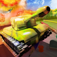 World of tanks модуля для т 54