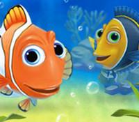 игры типа fishdom