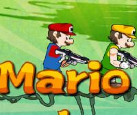 Скачать игру марио новая версия