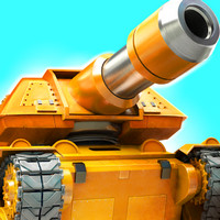 Из 6 world of tanks iphone